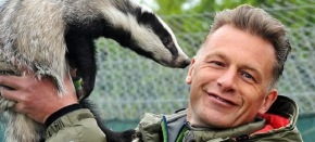 Interview: Chris Packham